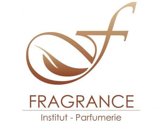 logo_fragrance