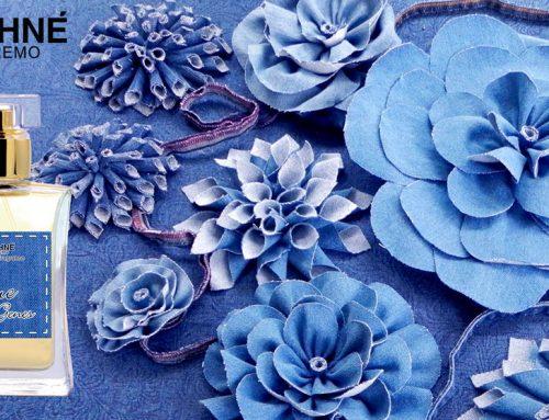 Blue de Genes, un colore, una moda, una storia tutta Genovese