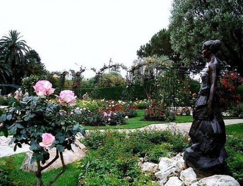 La Maison DAPHNÉ ricorda S.A.S. la Principessa Grace di Monaco a 90 anni dalla sua nascita