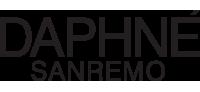 DAPHNÉ Logo