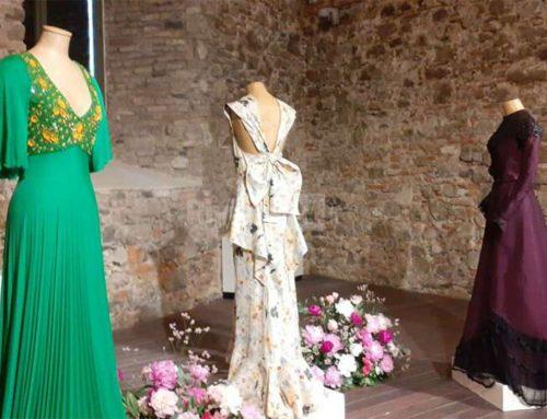 Museo Daphné Sanremo, un viaggio nella storia della moda